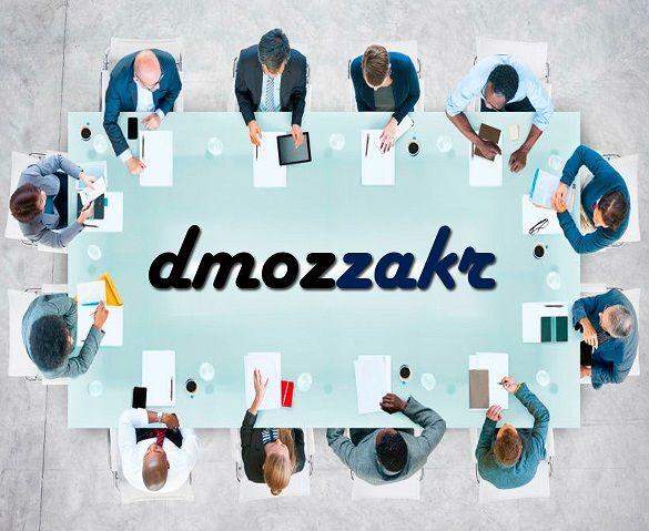 dmozzakr banner